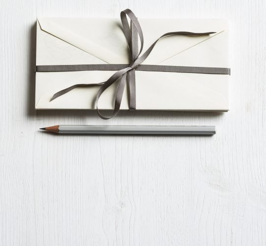 Vaderdag Cadeautje