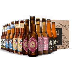 Allerhande Bierbox