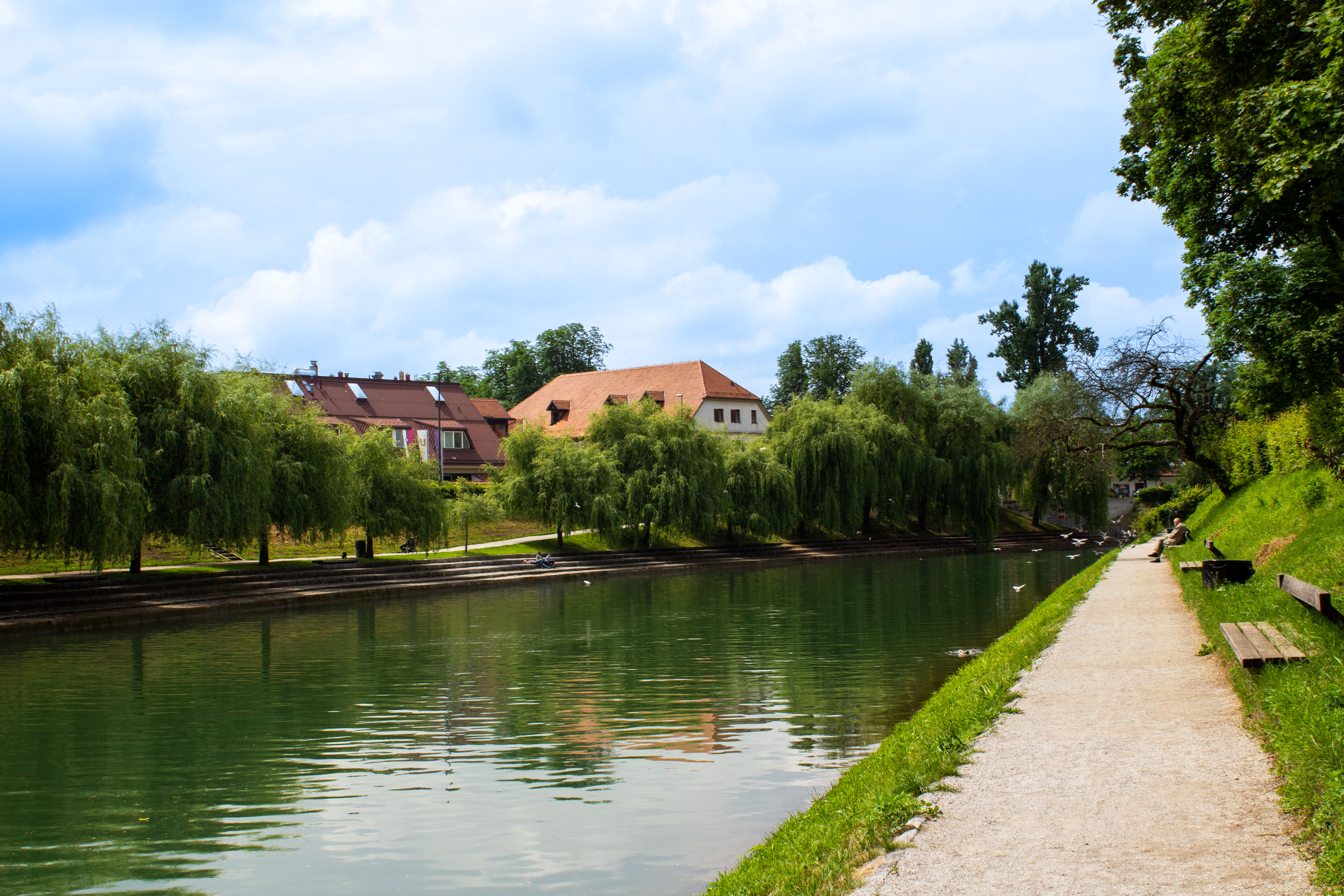 Ljubljanica